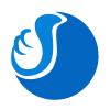 广州市恒桥海上工程有限公司Logo图片